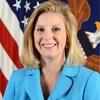 Крістін Вормут може стати першою жінкою, яка очолить Міністерство армії США