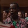 Netflix опублікував трейлер 3 сезону «Секс-освіти»