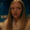 Дивіться трейлер фільму жахів «Побачене та почуте» з Амандою Сейфрід