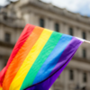 Уряд Угорщини обмежив продаж книг на тему ЛГБТ