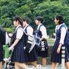 В школах Сеула дівчатам дозволили носити різнокольорову спідню білизну