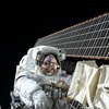 Estee Lauder спільно з NASA знімуть рекламну кампанію в космосі