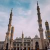 У Саудівській Аравії скасували смертну кару для неповнолітніх