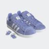 Adidas випустять кросівки, натхненні персонажем «Південного парку»