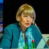 Німецька дипломатка Гельга Шмід стане першою жінкою-генсекретаркою ОБСЄ