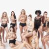 Британський стартап секс-вечірок отримав фінансування від уряду