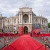 Що показуватимуть на Одеському кінофестивалі: оголосили програму