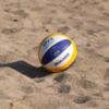 Зірки пляжного волейболу закликають бойкотувати чемпіонат у Катарі через заборону бікіні