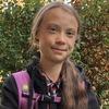 Ґрета Тунберґ повернулася до школи після річної перерви