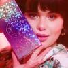 Барбі Феррейра з «Ейфорії» створить різдвяну лінійку косметики для Becca