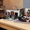 Lego та Netflix випустять набір за мотивами шоу Queer Eye