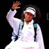 Дивіться трейлер документального серіалу про тенісистку Наомі Осаку