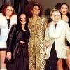 Spice Girls випустять нову платівку на честь 25-річчя дебютного альбому