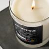 eBay створили свічку із запахом кросівок