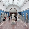 У світі можуть назавжди закритися 13% музеїв через пандемію