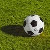 У Саудівській Аравії стартувала перша жіноча футбольна ліга