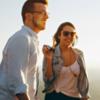 Троє з чотирьох українців вважають себе щасливими – дослідження