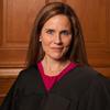 Кандидатка на пост Верховної судді США Емі Барретт виступала проти абортів