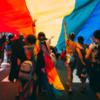У Грузії 15 політичних партій підписали угоду, спрямовану на захист прав ЛГБТ-спільноти
