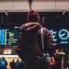 Єврокомісія запустила сайт із правилами для мандрівників