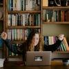 Coursera виклали у вiльний доступ понад 3800 курсів