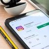 Instagram видалятиме акаунти, які надсилають образливі повідомлення в директ