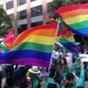 25 компаній, які публічно за ЛГБТ, пожертвували понад 10 млн політикам, які виступають проти ЛГБТ