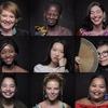 Дивіться трейлер документального фільму «Жінка», який зібрав історії 2000 героїнь