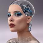 Halsey у новій кампанії свого б'юті-бренда About-Face