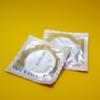 Каліфорнія може визнати незаконним зняття презерватива без відома партнера