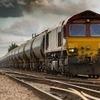 «Укрзалізниця» відновлюватиме залізничне сполучення в два етапи
