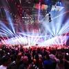 У США запустять свою версію «Євробачення»: будуть учасники з різних штатів
