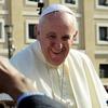 Папа Римський офіційно впровадив Всесвітній день бабусь, дідусів і літніх людей