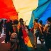 Уповноважена з прав людини відреагувала на законопроєкт про «пропаганду гомосексуалізму»