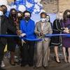 У США відкрили перший жіночий банк. Там американкам даватимуть кредити на розвиток бізнесу
