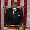 Конгресмен у США завершив молитву словами A women на знак пошани до жінок у Конгресі