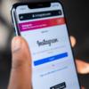 Instagram заборонить дорослим користувачам писати неповнолітнім. Якщо вони не знайомі