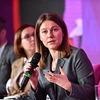 Дивіться програму Українського жіночого конгресу, який відбудеться онлайн