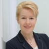 Уперше мером Берліна стане жінка