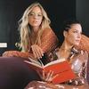 HBO Max зніме серіал «Таблиця гравців» зі співачкою Halsey та Сідні Свіні в головних ролях