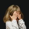 Учительці, яка била дитину з аутизмом, винесли підозру