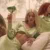 Дивіться кліп Lorde на пісню Mood Ring про культуру духовності
