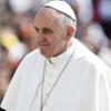 Католицьке духовенство в Німеччині виступає проти заборони одностатевих союзів Ватиканом