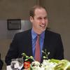 Принц Вільям започаткував екологічну премію. Її фонд – 50 мільйонів фунтів