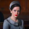 Перший кадр: Клер Фой у ролі герцогині Аргайл у серіалі «Дуже британський скандал»
