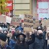 Тисячі людей у Польщі знову вийшли на протести проти закону щодо заборони абортів