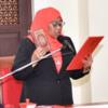 Президенткою Танзанії вперше стала жінка