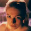 HBO назвали дату прем'єри другого додаткового епізоду «Ейфорії»