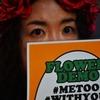 У Японії жінку звільнили з міської асамблеї, бо вона звинуватила мера в сексуальному домаганні