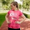 У Києві відбудеться забіг Race for the Cure на підтримку жінок із раком грудей
